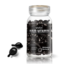 Load image into Gallery viewer, HAIR VITAMINS (CAPSULES)