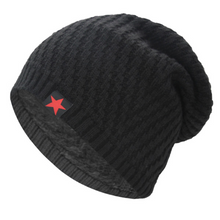 Load image into Gallery viewer, STAR BEANIE