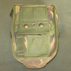 British P.L.C.E Canteen/Water Bottle Pouch. D.P.M.