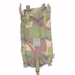 Webbing: Pouch. CS95 P.L.C.E. Side Pouch. British. Used/Graded. D.P.M.