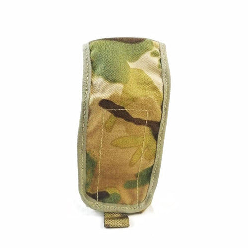 Webbing: Pouch. Osprey MK IV 1-Mag Ammo Pouch. British. Used/Graded. M-T.P.