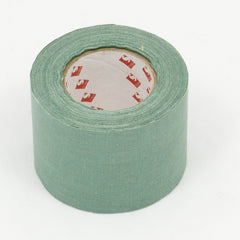 Camouflage & Concealment: Sniper Tape. Scapa. 10mts. New. Olive Drab.