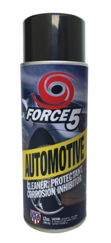 Force5 Automotive