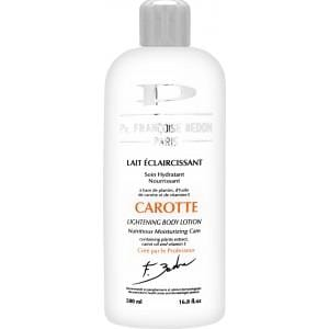 PR Francoise Bedon Lightening Milk Carrot 500 ml