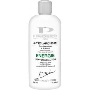 PR Francoise Bedon Lightening Milk Energie 500 ml