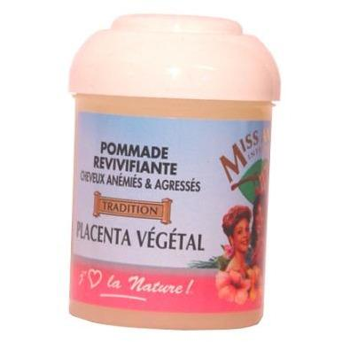 Miss Antilles Placenta Vegetal 125 ml