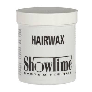 Hairwax Showtime  200 ml