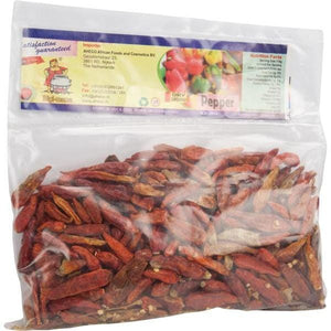 Pepper Whole Bigi Mama 100 g
