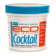 Eco Curl'N Styling Cocktail 473 ml