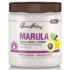 Queen Helene Marula Body Cream 425g