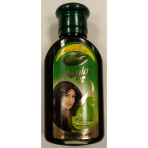 Dabur Amla Hair Oil 50 ml