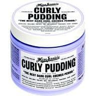 Miss Jessie's Curly Pudding 16 oz