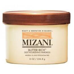 Mizani Butter Rich Deep Nourishing Hairdress 226,80