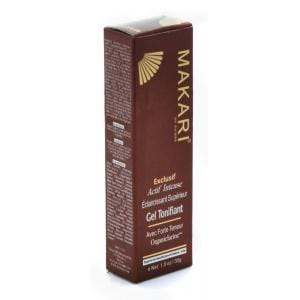 Makari Exclusive Toning Gel