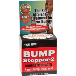 Bump Stopper nr 2 0.5 oz