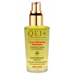 QEI+ Active Harmonie Réparateur Serum 50 ml