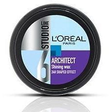 Studio Line Special FX Architect Wax 75 ml