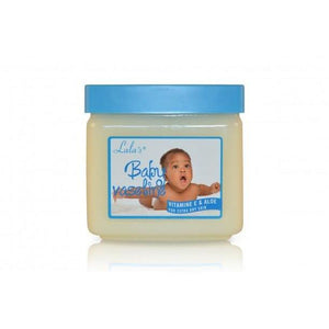 Lala's Baby Vaseline Vitamin E and Aloe 368 g