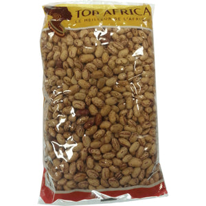 Top Africa Coco Rose Beans 1 kg