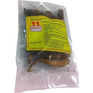 Smoked Catfish Fillets 200 g