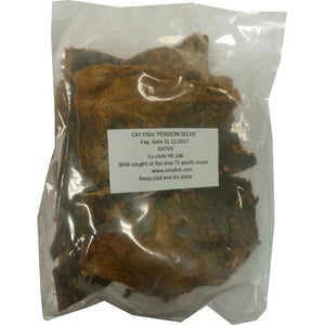 Dried Catfish 300 g