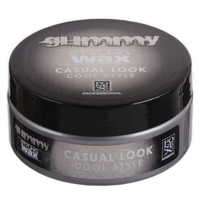 Gummy Styling hairwax Casual Look 150 ml