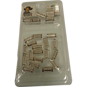 Bead Kit Metal