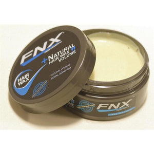 Hairwax - FNX Natural  Volume 150 ml