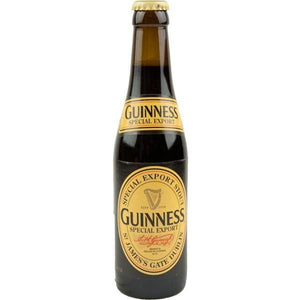 Guinness 8 % 330 ml