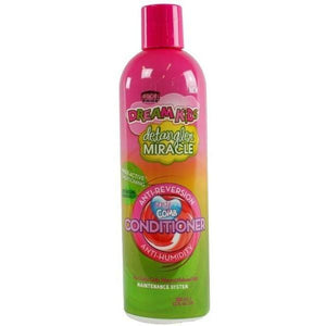 African Pride Dream Kids Conditioner 355 ml