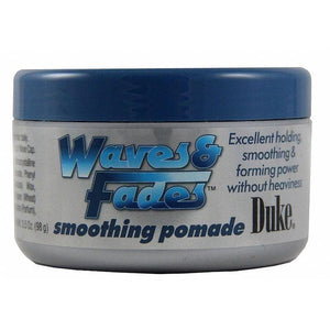 Duke Waves and Fades Smoothing Pomade  98 g