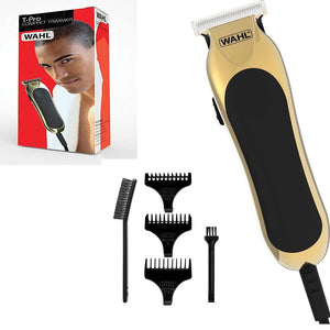 Wahl T-Pro Compact Trimmer