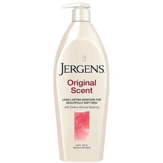 Jergens Original Scent 783 ml