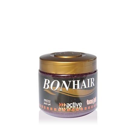 Bonhair Active Shave Gel 750 ml