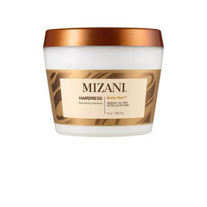 Mizani Butter Rich Hairdress 226,8 g