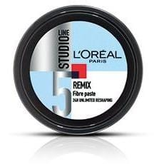 Styling Studio Line Special Remix Styling Paste 150 ml