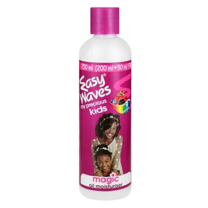 Easy Waves My Precious Kids Oil Moisturiser 250 ml