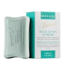Makari Lightening Soap with Argan Oil