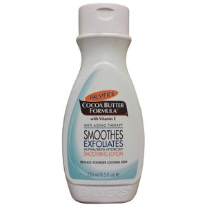 Palmer's Anti Aging Smoothing Lotion