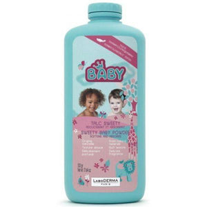Baby Talc Sweety Powder 500 g