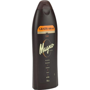 Magno Douche Gel 600 ml