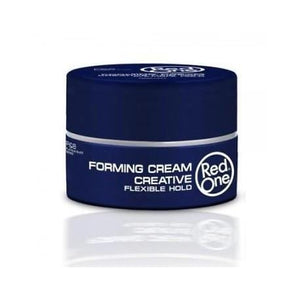 Redone Forming Cream Creative Flexible Hold 100 ml