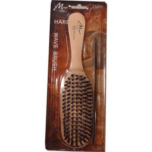 Magic Hard Wave Brush No 7720