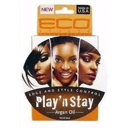 Eco Styler Play'n Stay Argan Oil 90 ml