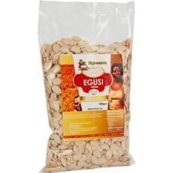 Egusi Whole Gold Label Bigi Mama 300 g
