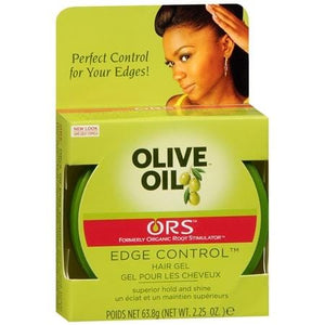 Organic Root Edge Control 2.25 oz