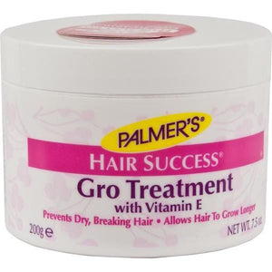 Palmer's Hair Success Gro Treatment 7.5 oz