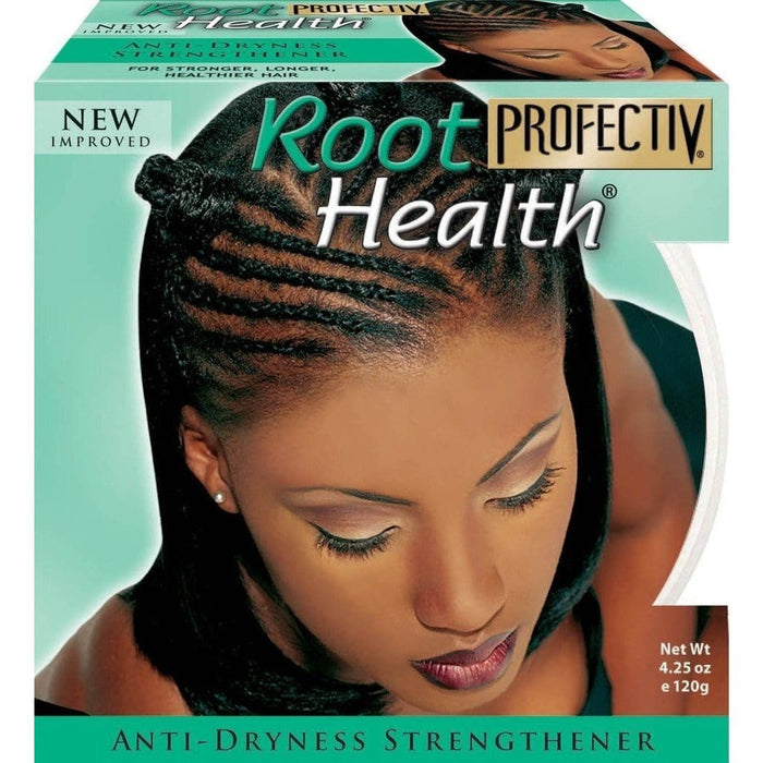Root Profectiv Health Anti-Dryness Strengthener 120 g