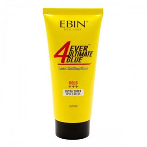 Ebin 4 Ever Ultimate Glue