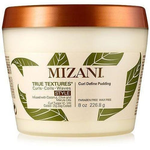 ​Mizani True Textures Moisture Stretch 226,8 g